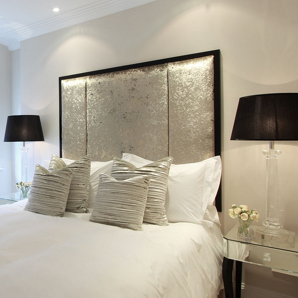Luxury Headboards Shop Bespoke Headboards Amp Interiors